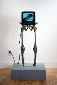 untitled-2001-sized
